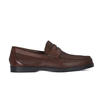IGI&CO 31095 universal all year men shoes