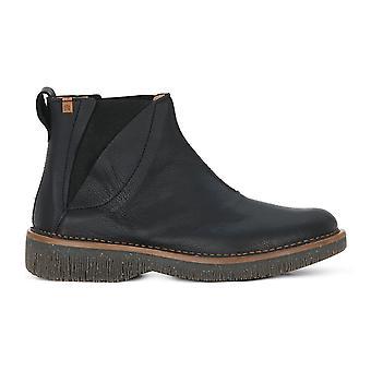 El Naturalista Volcano N5570 universal all year women shoes
