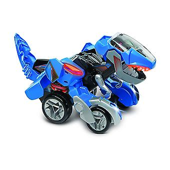 Vtech Dash The Rc T-rex