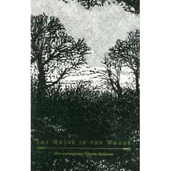 The House in the Woods by Francis McKee - 9781873331217 Book
