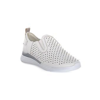 Geox hiver naar mode sneakers
