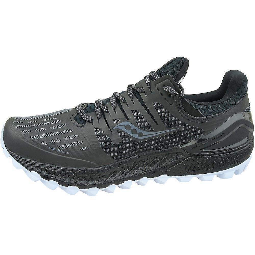 Saucony Xodus Iso 3 S104493 Universal All Year Women Shoes
