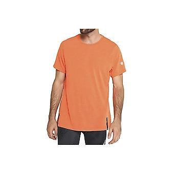 Asics Gelcool SS Tee 2031A510800 universal all year men t-shirt