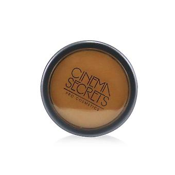 Cinema Secrets Ultimate Foundation Singles  - #508 (14) (medium-deep Beige Pink Undertones) - 14g/0.5oz