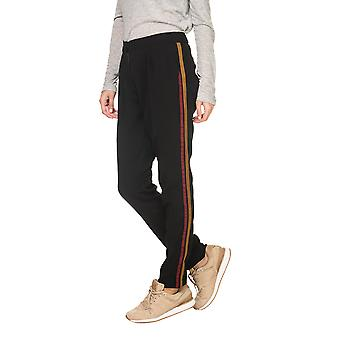 B.Young Women's Drama Pants
