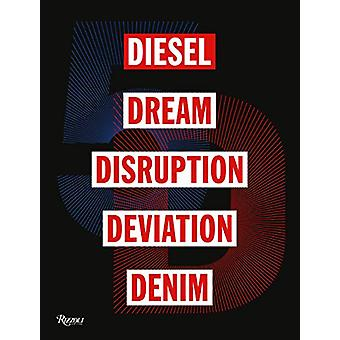 5D - Diesel - Dream - Disruption - Deviation - Denim by Susie Lau - 97
