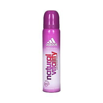 Adidas - Prírodná vitalita DEO - 150ML