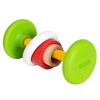 BRIO Clutching Toy 30442