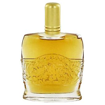 Stetson Cologne (unboxed) By Coty 2 oz Cologne