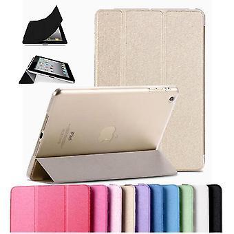 スマートスリムケースiPad 10.2