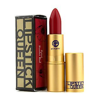 Lipstick Queen Saint Lipstick - # Scarlet Red 3.5g/0.12oz