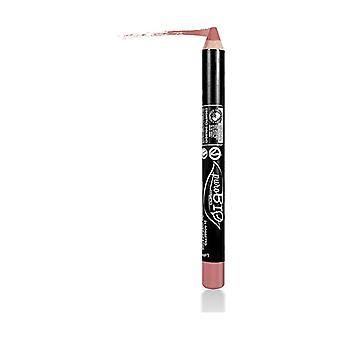 Ecological Pink Multipurpose Lipstick 24 1 unit (Pink)