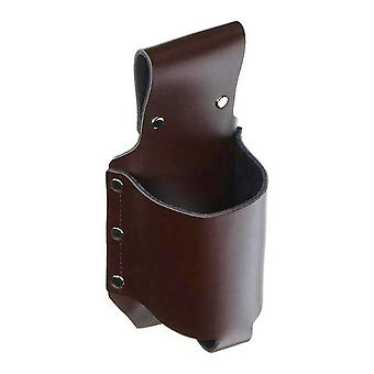 Portable Bottle Waist Belt Beer Holster - Handy Wine Bottles Beverage Can