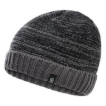 Dare 2b Boys Hilarity Warm Fleece Lined Beanie Hat