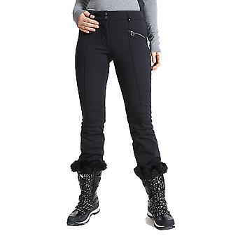 Dare 2b Womens Inspired Waterproof Breathable Ski Trousers