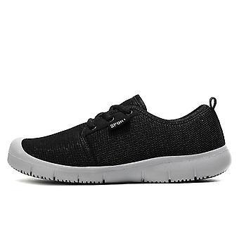 ميكارا المرأة & apos أحذية رياضية l2026yvrx