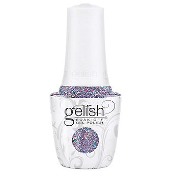 Gelish Rocketman 2019 Gel Polish Collection - Bedazzle Me 15ml (1110352)