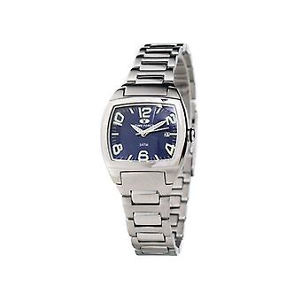 Women's Time Force Watch TF2588L-03M (28 mm)