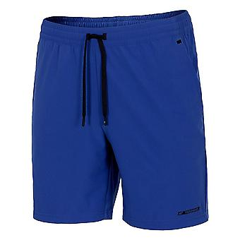 4F SKMF001 NOSH4SKMF00136S universal summer men trousers