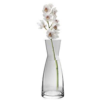 Bormioli Rocco Ypsilon Flower Vase 285ml