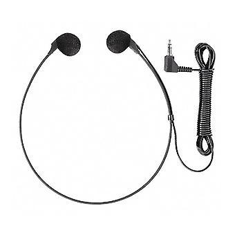 Olympus Stereo Transkriptions-Headset (Modell-Nr. E103)