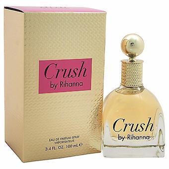 Rihanna Crush Eau de Parfum Spray 100ml