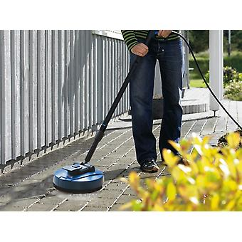 Kew Nilfisk Alto Click & Clean Keski Patio Cleaner KEWPATIONMID