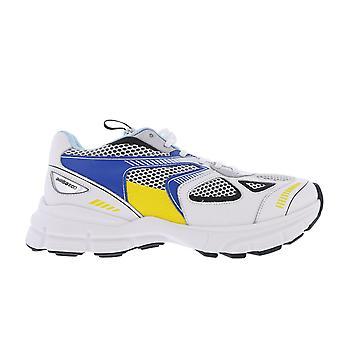 Axel Arigato Marathon Runner White 33038 Schuh