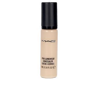 Mac Pro Longwear Concealer #nc20 9 ml voor dames