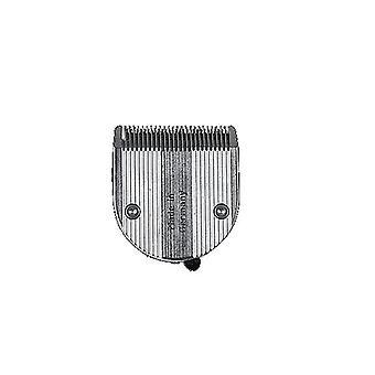 Wahl KM1854-7505 Standard kniv sæt Chromstyle