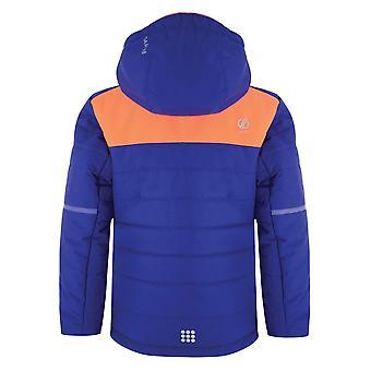 Dare 2b Childrens/Kids Initiator Ski Jacket