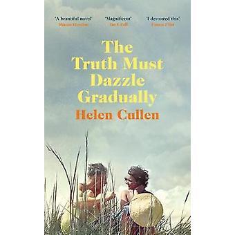 真実は徐々にアイルランドの最高の新しい作家ジョン・ボインの一人から感動的で強力な小説をまぶしくする必要があります