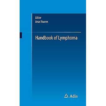 Handbook of Lymphoma