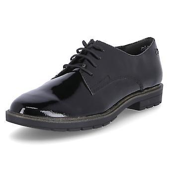 Tamaris 112366025001 universal all year women shoes