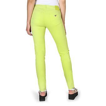 Armani jeans - 3y5j28_5nzxz - green