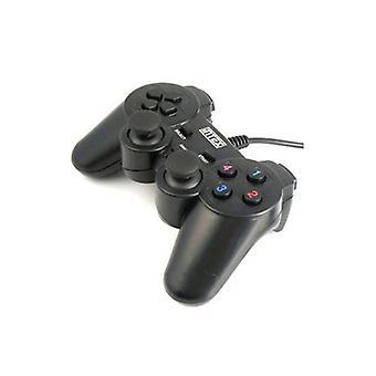Intex Single Game Pad
