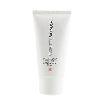 Essential Hydratant Mask Cream (for Dry & Normal Skins) - 50ml/1.7oz