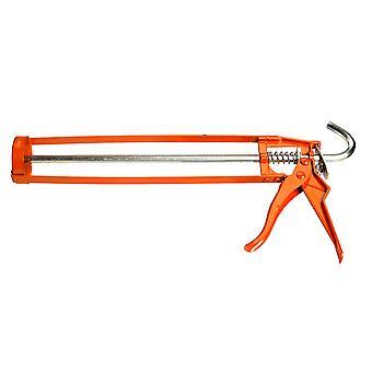 Siroflex GUNDIY DIY Skeleton Sealant Gun 400ml