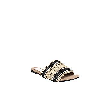 Esprit | Francesca Sandals