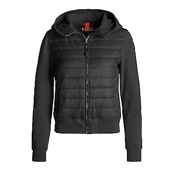 Parajumpers Parajumpers Caelie Womens Jacket