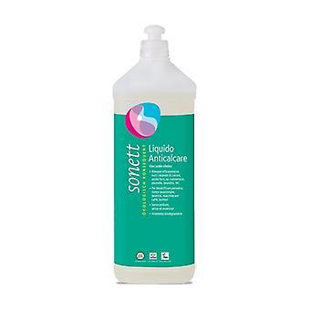 Softener 1 L
