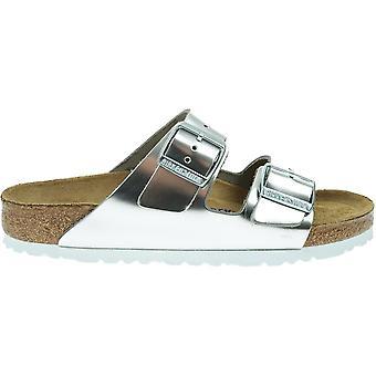 Birkenstock Arizona NL 1005960 universelle sommer kvinner sko