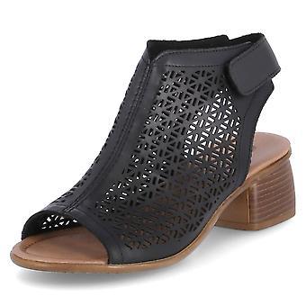 Remonte R877101 chaussures universelles pour femmes d'été