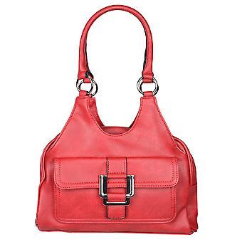 Envy Erica Womens Shoulder Bag