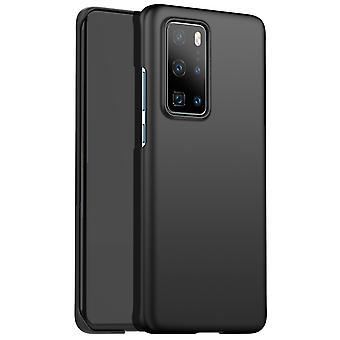 Per caso Huawei p40 copertura protettiva anti-caduta all-inclusive