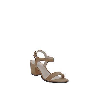 Style & Co | Sandales Mollee Block-Heel