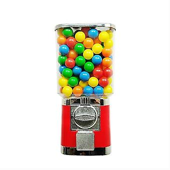 Popular Products  Capsule Toy Rubber Ball Vending Machine