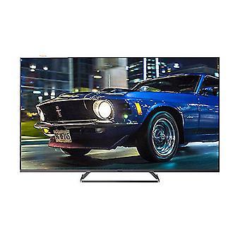 """Smart TV Panasonic Corp. TX50HX810 50"""" 4K Ultra HD LED LAN fekete"""