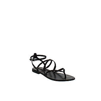 Aqua | Sand Strappy Tangat Sandaalit