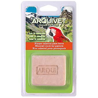 Arquivet jodi kivi 150gr (linnut, täydentää)